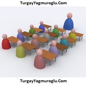 Mandala Etkinlik Sayfalari Turgayyagmuroglu Com